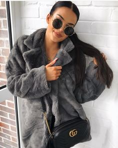 Best Winter Fashion Outfits Part 10 Winter Fashion Outfits, Fall Winter Outfits, Autumn Winter Fashion, Winter Chic, Fashion Killa, Fashion Trends, Cute Outfits, Casual Outfits, Style Casual