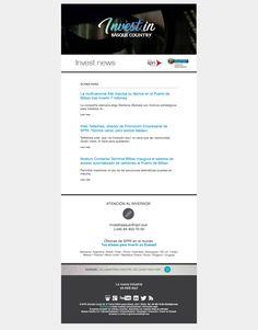 Invest in the Basque Country - BIGlittle. Noticias (11/12/2017) - BIGlittle. News