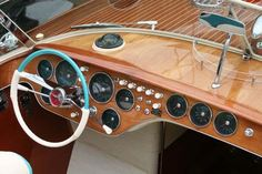 Motor Boats for Sale - New and Used boat sales Riva Boat, Yacht Boat, Cool Boats, Small Boats, Boat Motors For Sale, Wooden Speed Boats, Utility Boat, Chris Craft Boats, Wooden Canoe