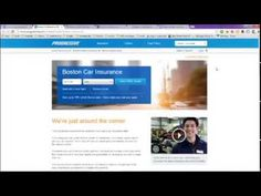 Car Insurance Quotes Ma Business Auto Insurance Quote Policy And Brokers  Car Insurance .