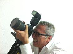 Nikon, ultima passione