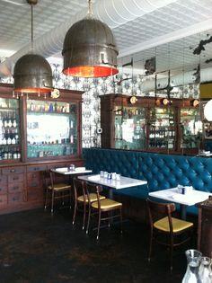 Pin By Den Delve On Restaurants Hotels Shop Interiors Storefront Design Home