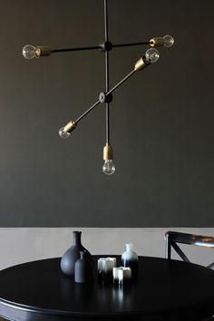 1000 images about house doctor i 4 urban soul on pinterest house doctor home interior design. Black Bedroom Furniture Sets. Home Design Ideas