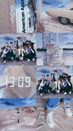 Lock Screen Wallpaper Wanna One 21 Ideas For 2019 Wallpaper Wa, Star Wars Wallpaper, Unique Wallpaper, Pink Wallpaper Iphone, Pink Iphone, Photo Wallpaper, Lock Screen Wallpaper, Wallpaper Aesthetic, Summer Backgrounds