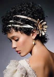 regency hairstyles for women - Yahoo Image Search Results