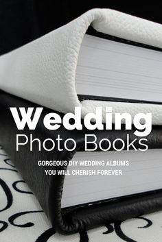 28 best wedding albums images on pinterest wedding albums diy wedding photo books we make wedding albums easy my bridal pix wedding albums solutioingenieria Gallery