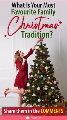Merry Christmas To All, Christmas Goodies, Christmas Countdown, Family Christmas, All Things Christmas, Christmas Tree Ornaments, Christmas Holidays, Christmas Crafts, Christmas Decorations