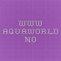 www.aquaworld.no
