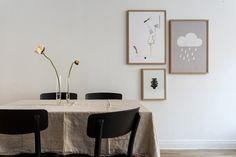 sacc8agargatan-17-livingroom-fantastic-frank.jpg (2500×1667)
