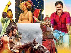 Upcoming Telugu movies 2017: Top Telugu upcoming films to look ...