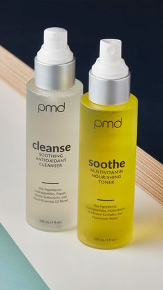 Cleanse and tone your skin daily with the Soothing Antioxidant Cleanser and Multivitamin Nourishing Toner. Both work to cleanse, soothe, and tone the skin, while infusing them with key minerals. Soap For Tattoos, Hand Tattoos, Skin Tips, Skin Care Tips, Face Skin Care, Facial Care, Skin Makeup, Beauty Makeup, Skin Treatments