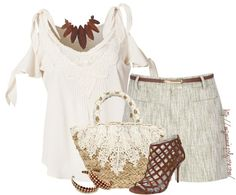 """""""Untitled #797"""" by mzmamie on Polyvore"""