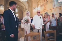 pippa brian wedding ireland