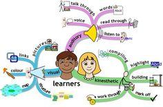Children Thinking Skills: Higher-Order Thinking Skills