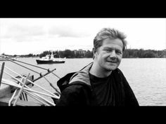 Pekka Ruuska - Rafaelin Enkeli [ALKUPERÄINEN]!