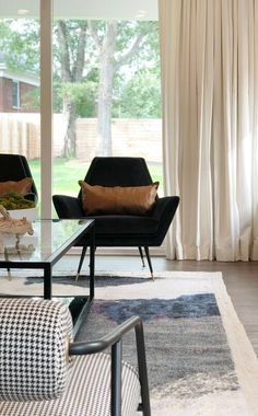 forbes and masters interior designer