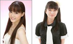 Seiyuu Yumi Shimura and Midori Tsukimiya Announce their Retirement - http://www.afachan.asia/2016/07/seiyuu-yumi-shimura-midori-tsukimiya-announce-retirement/