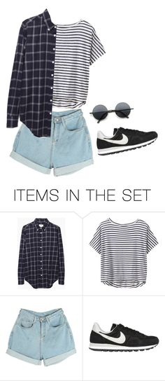 """Forgetting About You"" by kategray ❤ liked on Polyvore featuring art"