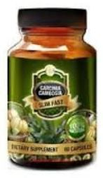 Visit our website for the garcinia cambogia reviews and find out why its the hottest weight loss product today.