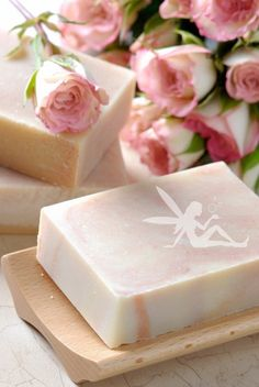 Hey, I found this really awesome Etsy listing at https://www.etsy.com/listing/59284691/patchouli-rose-soap-natural-handmade