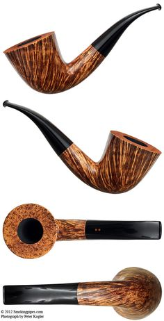 Smokingpipes is your one stop shop for Wooden Smoking Pipes, Tobacco Pipe Smoking, Tobacco Pipes, Pipes And Cigars, Cigars And Whiskey, Cigar Lounge Man Cave, Peterson Pipes, Long Pipe, Wooden Pipe