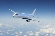 Flydealfare is offering flight ticket deals to india at affordable rates. Grab the tickets now for big offers. The Effective Pictures We Offer You About Cheap Flight app A quality picture can tell you Travel Flights, Best Flights, Cheapest Flights, Airline Booking, Airline Tickets, Flight App, Ankara, Business Class Tickets, Best Flight Deals