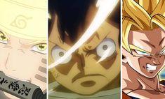 Oui, One Piece Episode 937 est sorti il y a quelques semaines, mais je n'ai remarqué qu'après l'avoir revu que ce nouveau niveau de Haki que Monkey D. Luffy, le leader des Chapeaux de paille, apprend, semble très familier à d'autres transformations d'anime populaires. Si vous regardez l'épisode, Luffy s'entraîne pour faire progresser son Haki d'armement et, au fur et à mesure qu'il s'éveille, une aura dorée explose autour de lui.