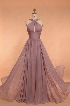 249 best Dresses to dress images on Pinterest  a3d446baa9a4