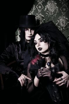 free dating for goths Goth underground is fast the biggest and best dating site for single goths in your areasign up and get on the road to a potentially is absolutely free dating.
