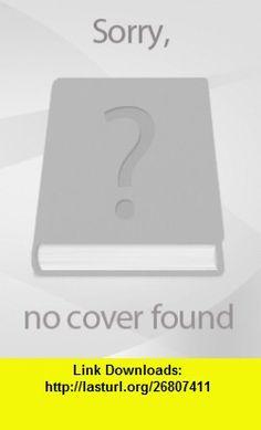Padre Llanos Un jesuita en el suburbio (Coleccion Hombres de hoy) (Spanish Edition) (9788478801022) Jose Luis Gonzalez-Balado , ISBN-10: 8478801022  , ISBN-13: 978-8478801022 ,  , tutorials , pdf , ebook , torrent , downloads , rapidshare , filesonic , hotfile , megaupload , fileserve