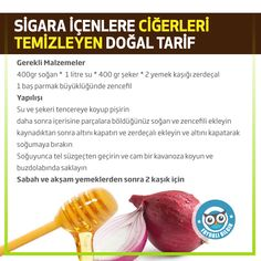 Sigaranın sağlığımıza zararı malum nerede ise anlatmakla bitmeyecek kadar… Smoking is harmful to our health as it is known to have endless harm to the end of useful Useful Information Fast Weight Loss, Healthy Weight Loss, Tea For Cough, Fast Walking, Apple Tea, Herbal Plants, Healthy Tips, Natural Health, Health And Beauty