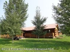 Review the 0135 Cr-225 property listing at RE/MAX. Find property details, a map, and other vital value information Find Property, Property Listing, Country Homes For Sale, Cabin, Map, House Styles, Cabins, Location Map, Cottage