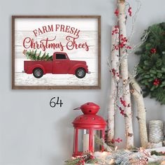Look around our classic Christmas junk, look up Festive bush additions that are bound to become loved ones keepsakes.