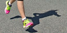 Test zapatillas Kiprun SD - #ZonaRunning - Blog #Running - #Decathlon http://blog.running.decathlon.es/2335/test-zapatillas-kiprun-sd