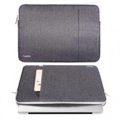 900 Laptops Accessories Ideas Laptop Accessories Laptop Laptops For Sale