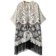 Image result for vintage floral embroidered pattern