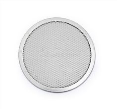 New Star Foodservice 50011 Aluminum Seamless Pizza Screen 10 Pack of 12 -- You can get additional details at the image link.