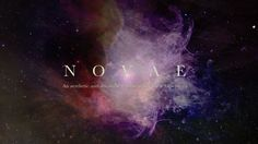 Headphones and 1080p recommended.  Novae is a movie about an astronomical event that occurs during the last evolutionary stages of a massive star's life, whose dramatic and catastrophic death is marked by one final titanic explosion called supernova. By only using an aquarium, ink and water, this film is also an attempt to represent the giant with the small without any computed generated imagery. As a tribute to Kubrick or Nolan's filmography, Novae is a cosmic poem that want to introduc...