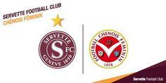 Club, Short, Convenience Store, Football, Convinience Store, Soccer, Futbol, American Football