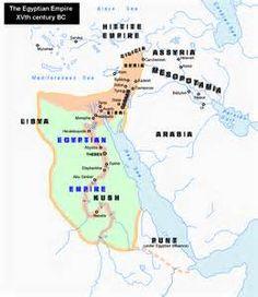 ramses territory b.c. 1322 - Bing Images