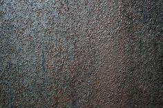rusty-metal-texture.JPG (2496×1664)