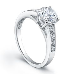 Engagement Ring Photography Ideas 43