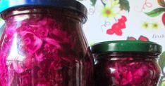 Salsa, Mason Jars, Blog, Mason Jar, Blogging, Salsa Music, Glass Jars, Jars