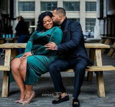 - Sometimes you get lucky and find a soul that grooves with yours Thank you for your amazing photography and talent of capturing our love amazing photography . Makeup by hair by Big Love, Man In Love, Beautiful Couple, Black Is Beautiful, Black Love Couples, Cute Couples, Couple Posing, Couple Shoot, Couple Noir
