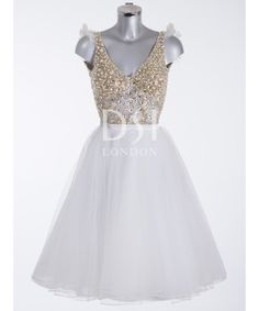 As worn by Georgia May Foote On Strictly Come Dancing 2015