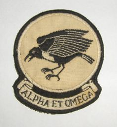 31 Battalion blazer cloth 31/201 Battalion was formed as Combat Group Alpha in 1974, then renamed to 31 Battalion after Operation Savannah. In 1980 the unit became 201 Battalion as part of the SWATF. It was finally renamed 31 Battalion again in 1989. It was located at Omega Base in the West Caprivi before being relocated to South Africa after the war. Defence Force, Blazer Outfits, Cold War, Savannah Chat, Cry, Omega, South Africa, Badge, Hiking
