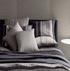 Great prices on your favourite Home brands, and free delivery on eligible orders. King Size Duvet Covers, Duvet Cover Sets, 5 Star Hotels, Pillow Cases, Modern Design, Wedding List, Throw Pillows, Count, Cotton