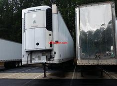 Semi Trailer, Kansas City Missouri, Trailers For Sale, Recreational Vehicles, Volkswagen, Camper Van, Rv Camping, Camper