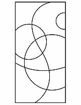 glass pattern 795
