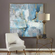 Modern Art Artists, Barn Wood Picture Frames, Modern Art Movements, Meditation, Hand Painted Canvas, Canvas Canvas, Watercolor Artists, Abstract Photography, Contemporary Paintings